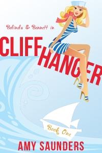 cliffhanger_med