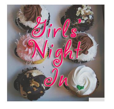 girlsnightin_cupcakes