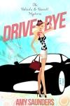 drivebye_final